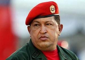 Российские специалисты готовы выяснить истинные причины смерти Уго Чавеса.