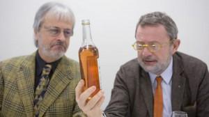 Сомелье из Италии сравнили вкус белорусских вин со вкусом испорченной колбасы