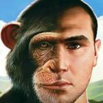 Ученые Великобритании скрытно работают над созданием гибридов человека и животных