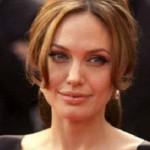 Голливудский макияж творит чудеса! Обыкновенная китаянка стала Анджелиной Джоли! Видео.
