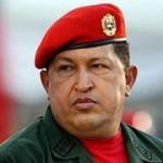 Российские специалисты готовы взяться за расследование истинных причин смерти Уго Чавеса