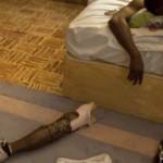Одноногий танцор Жорж Эксантю – настоящий Маресьев с Гаити