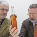 Сомелье из Италии сравнили вкус белорусских вин со вкусом испорченной колбасы.