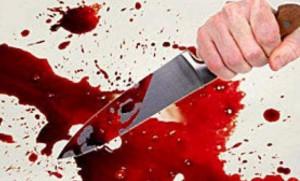 Британские исследователи о семейных убийцах: почему они убивают своих детей и других родственников?