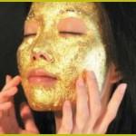 В салоне красоты Нью-Йорка появилась новая услуга — омоложение кожи с использованием помёта соловья