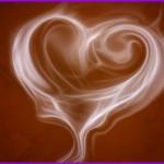 Запах шоколада помогает продавать товары.