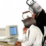 Об обучении на БЕСПЛАТНОМ курсе «Ускоренное создание сайта для Интернет Бизнеса» в рамках проекта «Партнерский Клуб Профессионалов»