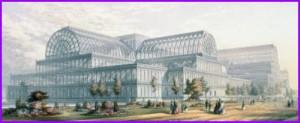 Как растения помогли архитекторам изобрести оригинальные строительные конструкции?