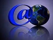 30 сентября – Праздник Интернета. День Интернета.