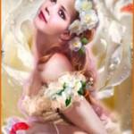 Интересные факты из истории царицы цветов – розы. Красивые фото.