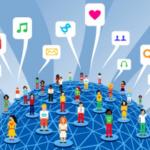 Обитатели социальных сетей – кто они?