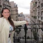 Настоящий Париж (продолжение статьи «Увидеть Париж и умереть!»)