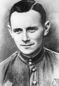 Как солдат  Вермахта стал Героем Советского Союза