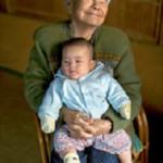 Секреты долгожителей Окинавы.