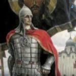 Интересные факты о фильме «Александр Невский», о которых мало кто знает.