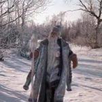 Интересные факты о фильме «Морозко».