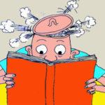 Итоги Интеллектуального Конкурса январь-февраль 2018 года. Интеллектуальный Конкурс продолжается!
