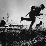 Невероятные подвиги солдат в Великую Отечественную войну
